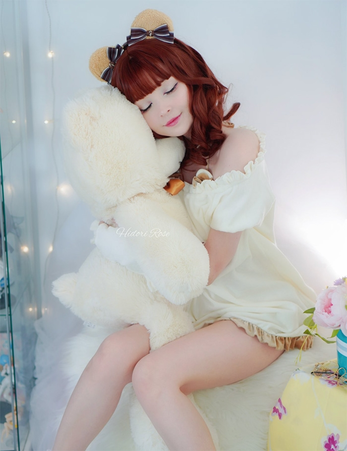 hidori-rose-cosplay